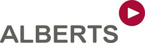alberts.lv portfolio
