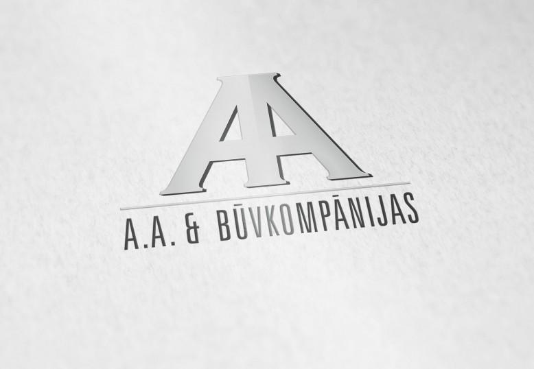 A.A.& Būvkompānijas