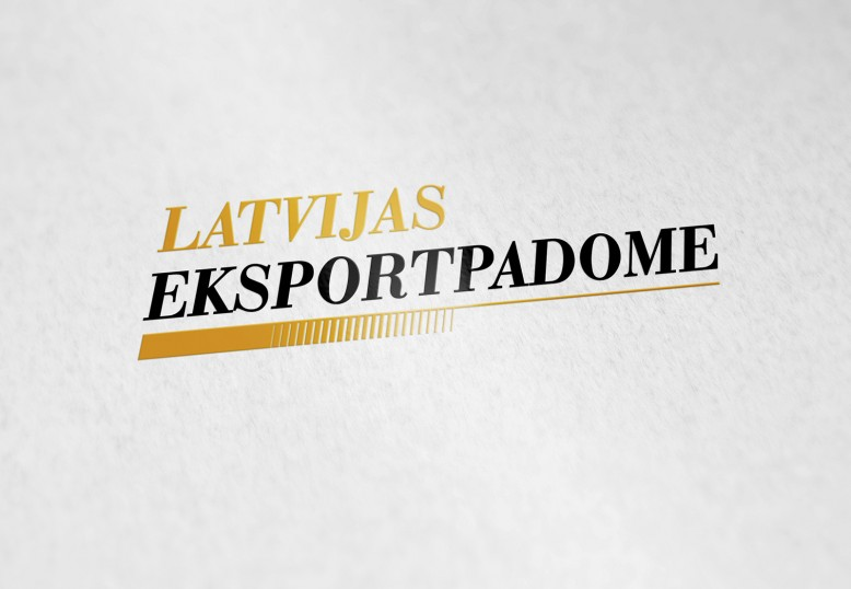 Latvijas Eksportpadome