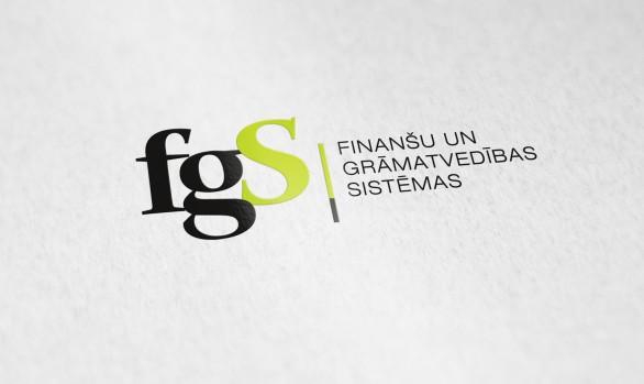 Finanšu un grāmatvedības sistēmas