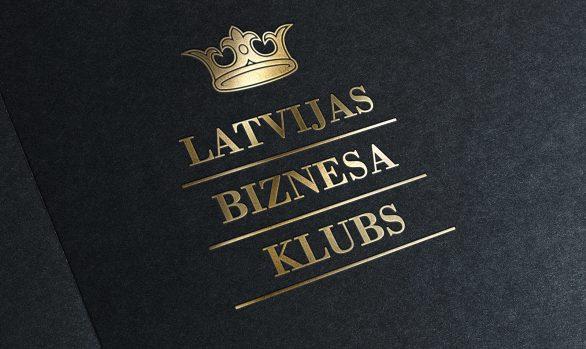 Latvijas Biznesa Klubs