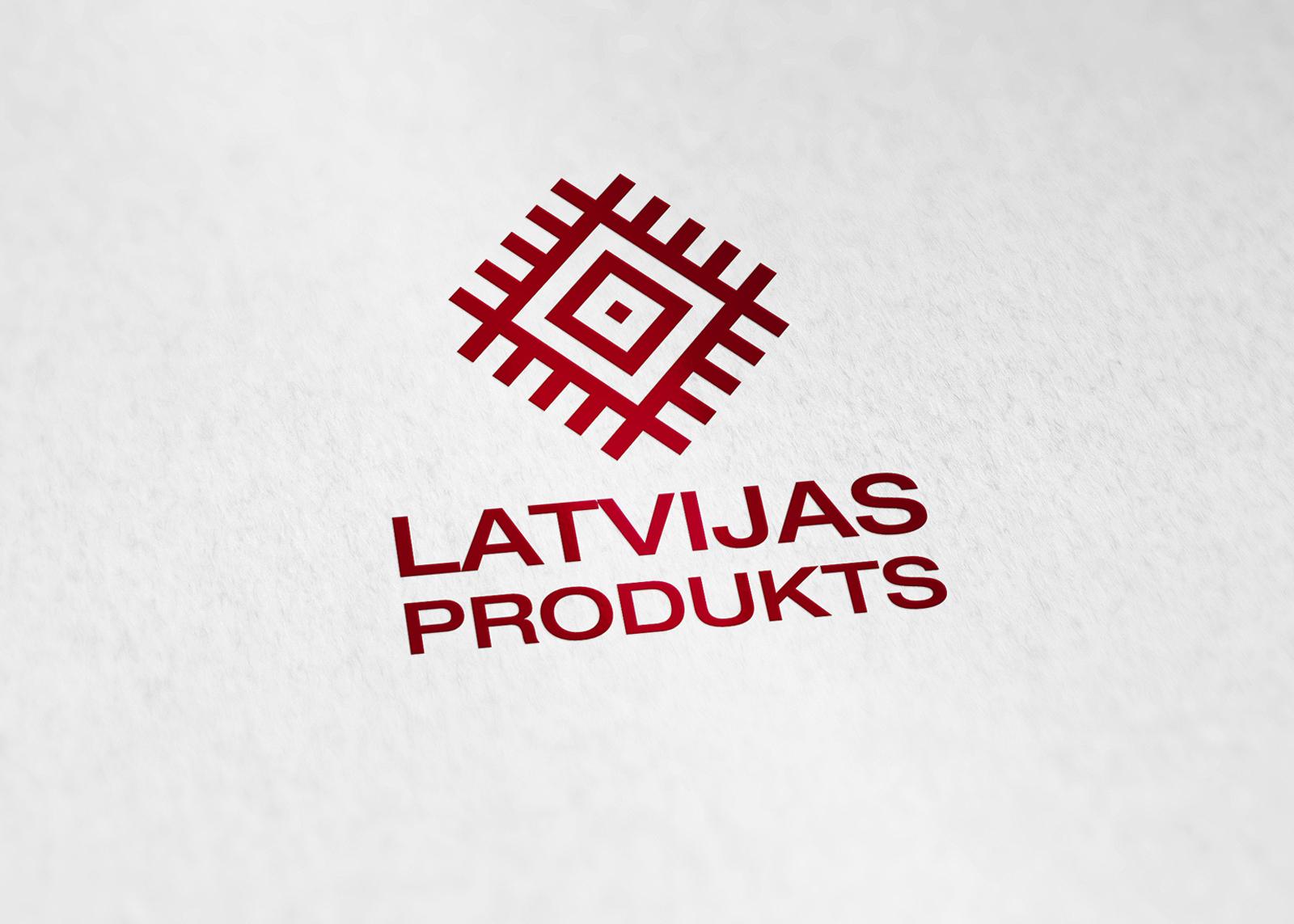 latvijas produkts