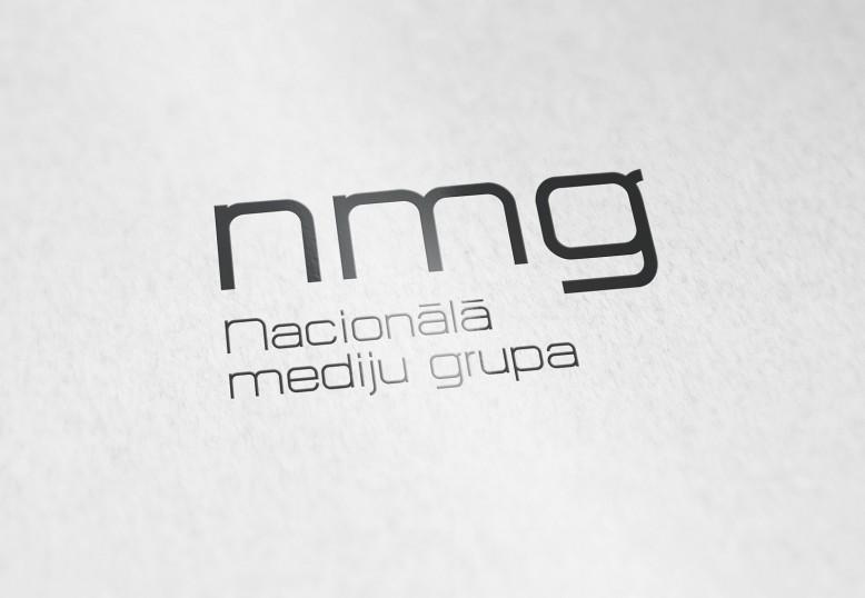 Nacionālā mediju grupa