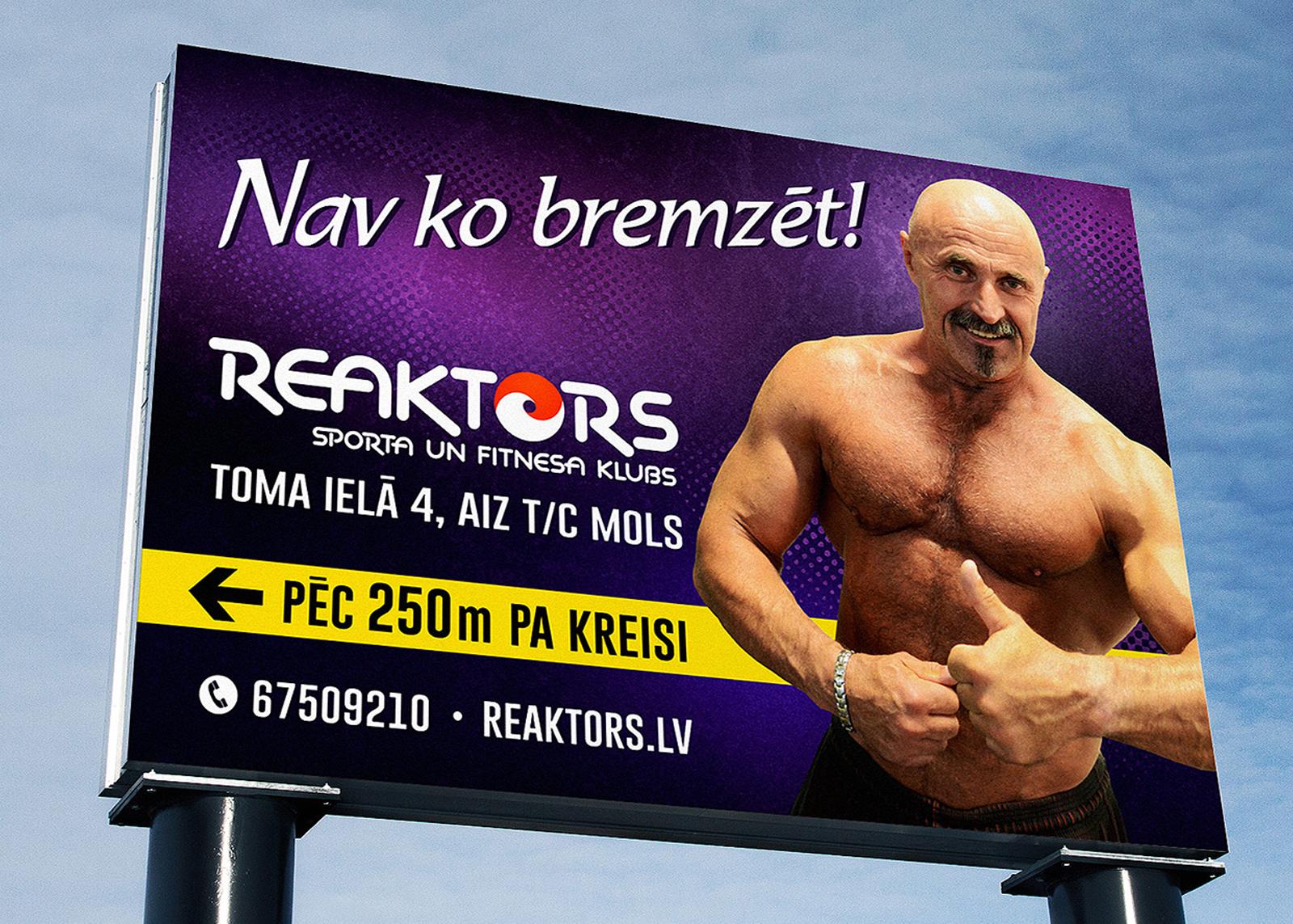 reaktors 2.2