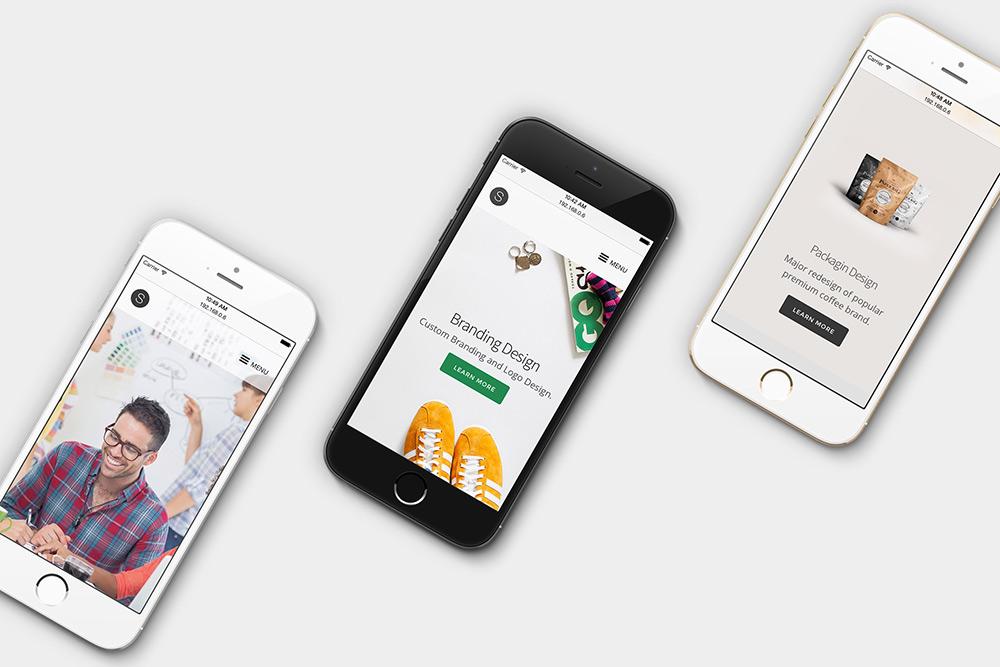iphones-story3-(1)
