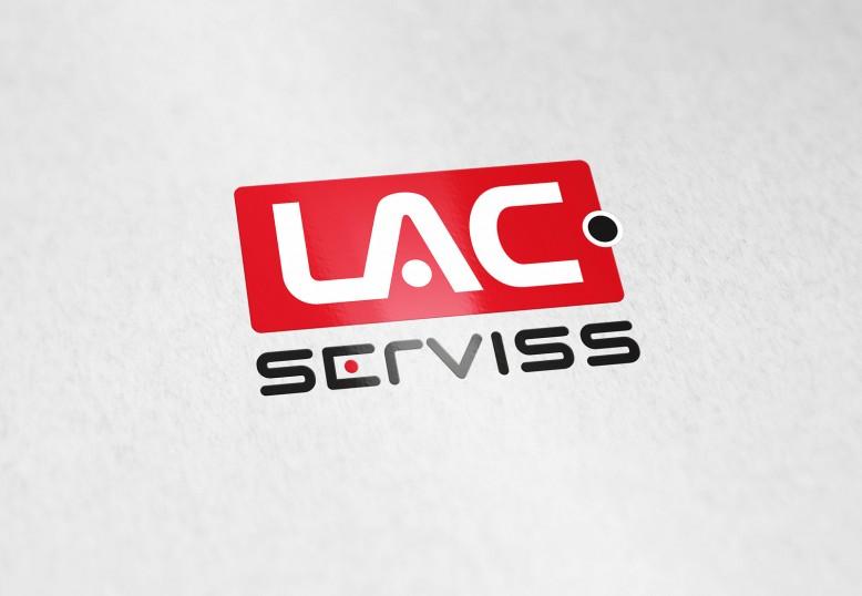 LAC serviss