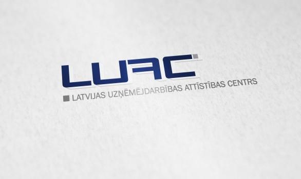 Latvijas Uzņēmējdarbības Attīstības centrs