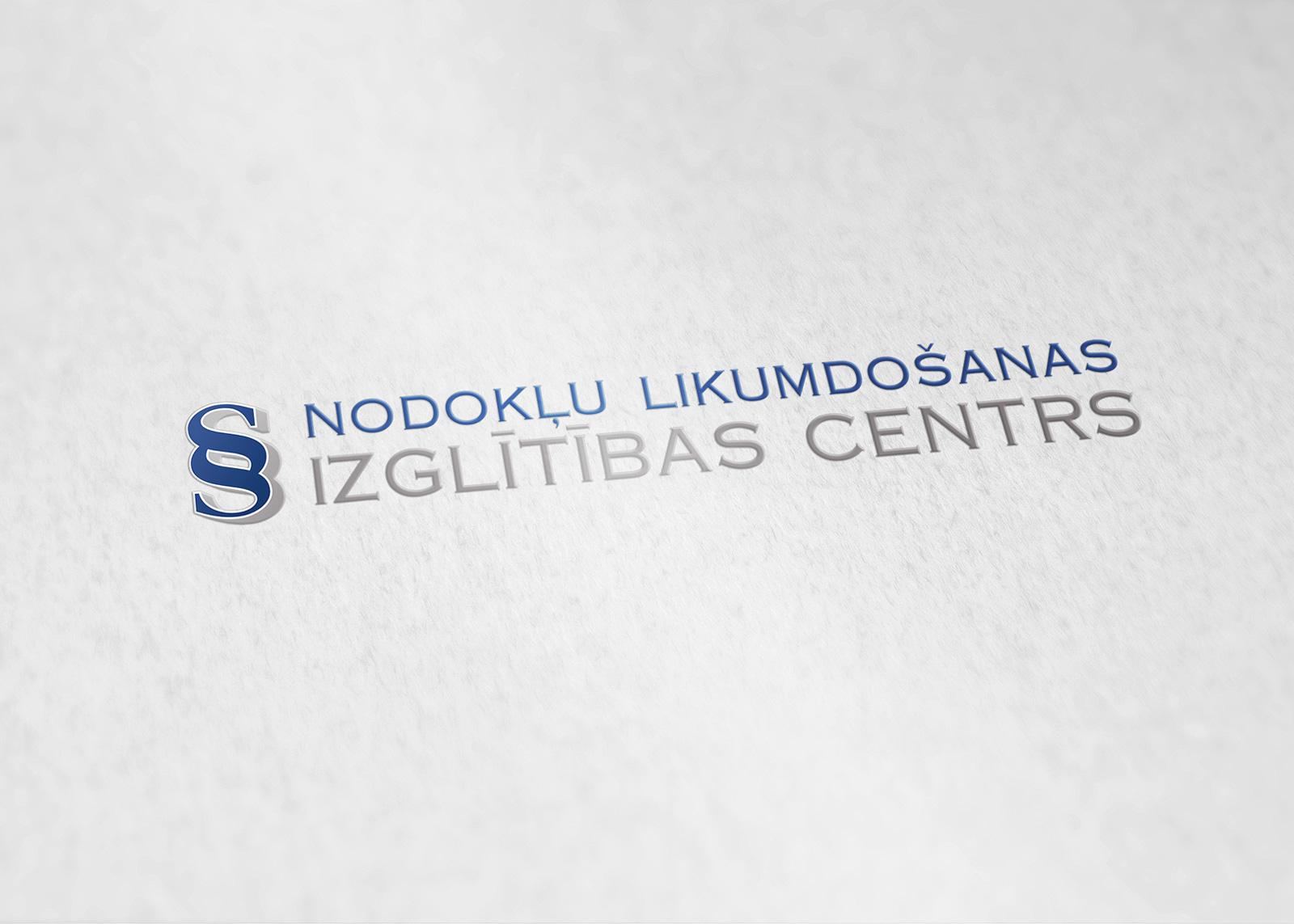nodokļu likumdošanas izglītības centrs