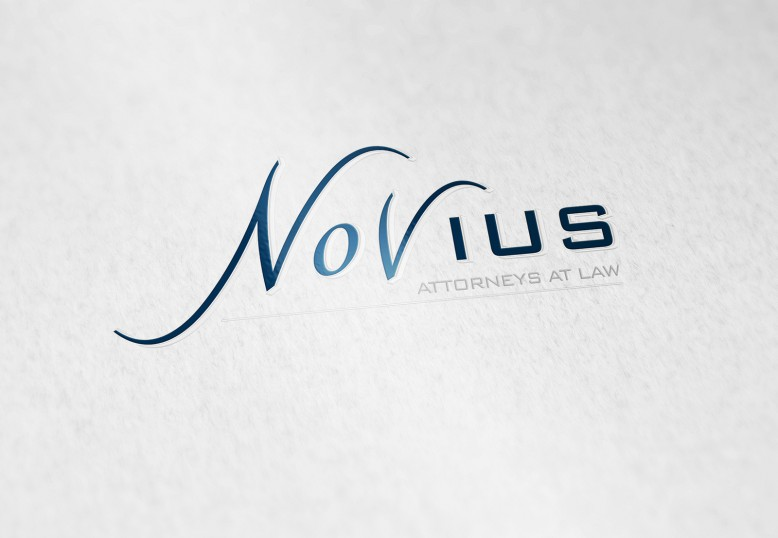 Novius