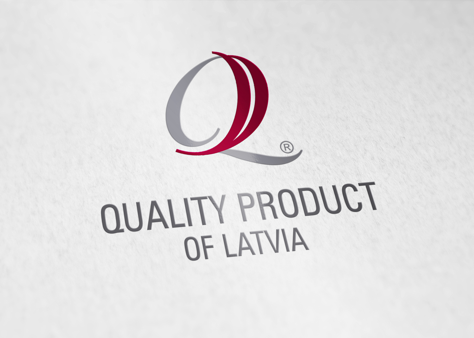 quality product of Latvia
