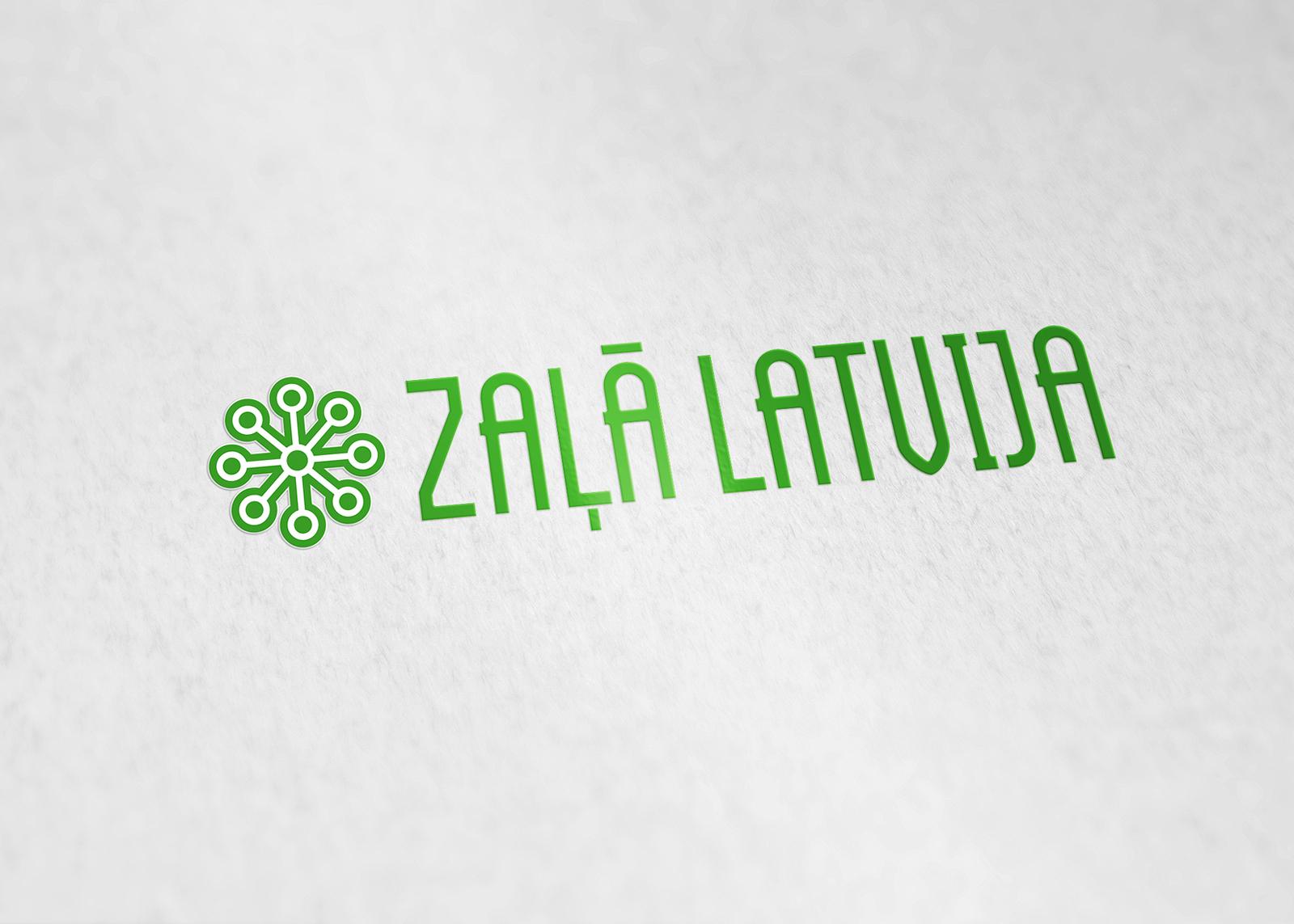 zala latvija